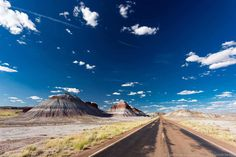 Detailed 2 Week Route 66 Itinerary - Plan the Ultimate Route 66 Road Trip Route 66 Usa, Route 66 Arizona, Route 66 Road Trip, Travel Route, Road Trip Usa, Travel Oklahoma, Arizona Usa, Usa Roadtrip, Arizona Travel