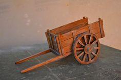 Foro de Belenismo - Miniaturas, detalles y complementos -> Otro carro