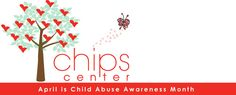 Practice Resource: The CHIPS center at Children's Hospital in Birmingham AL provides intervention and prevention for those affected by abuse and neglect