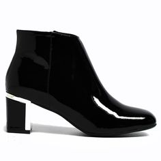 Alvin by Top End #fashion #style #topend #cinori #boot #boots Fall Winter, Autumn, Chelsea Boots, Ankle, Shoes, Fashion, Moda, Fall, Shoe