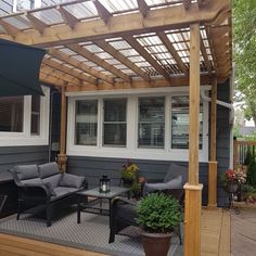 46 backyard porch ideas on a budget patio makeover outdoor spaces best of i like best patio pergola ideas Pergola Patio, Wooden Pergola, Pergola Shade, Cheap Pergola, Rustic Pergola, Pergola Screens, Wedding Pergola, Patio Grill, Metal Pergola