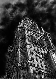 La Torre |