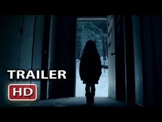 "Mama Movie Trailer (2013). Presented by Guillermo Del Toro, creator of Pan's Labyrinth. ""A mother's love is forever"" !  Mama appears as a supernatural thriller that tells the haunting tale of two little girls who disappeared into the woods the day that their parents were killed. When they are rescued years later and begin a new life, they find t..."
