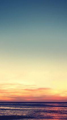 720 x 1280 hd mobile wallpaper: tranquil sunset lg phone wallpapers hd Sunset Iphone Wallpaper, Summer Wallpaper, Beach Wallpaper, Cool Wallpaper, Mobile Wallpaper, Wallpaper Backgrounds, Iphone Backgrounds, Retina Wallpaper, Wallpaper Ideas