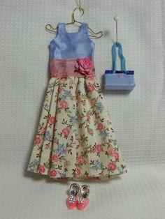 1:12 dress