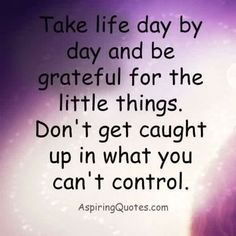 Good Life Quotes, Great Quotes, Me Quotes, Qoutes, Positive Affirmations Quotes, Affirmation Quotes, Positive Mental Health, A Day In Life, Special Quotes