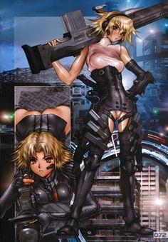 https://logospodcast.wordpress.com/2013/05/17/cyberpunk-en-el-manga-conozcan-al-artisita-masamune-shirow/