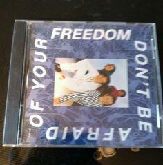 Soup Dragons - I'm Free 1996 #AlternativeIndie