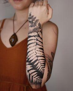 Dope Tattoos, Leg Tattoos, Body Art Tattoos, Sleeve Tattoos, Black Tattoos, Tatoos, Small Tattoos With Meaning, Cute Small Tattoos, Unique Tattoos