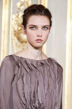 Rami al Ali - Haute couture - Automne-hiver 2013-2014