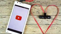 Se vídeo é seu formato escolhido na hora de aprender sobre negócios, confira esses canais do YouTube excelentes para empreendedores!