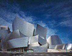 10 Weird Architectural Marvels Around the World
