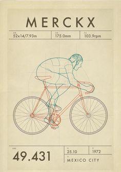 Merckx.-