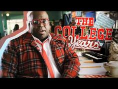 Cee Lo Green - FUCK YOU (Official Video)