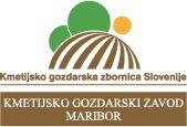 Kmetijsko gozdarski zavod Maribor