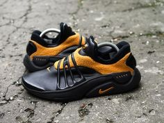 Nike Free 4.0 Flyknit Sneaker - Urban Outfitters Одежда Для Подростков,  Кроссовки Nike, Обувь 75d41ae14ad