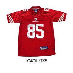 Cheap NFL Jerseys Online - Reebok San Diego Chargers #21 LaDainian Tomlinson NFL Jersey YOUTH ...