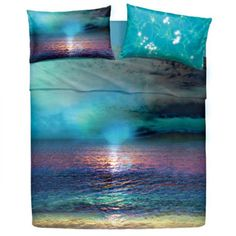 Lenzuola Matrimoniali Xxl.10 Best Carillo Biancheria Wish List Images Double Bed Linen