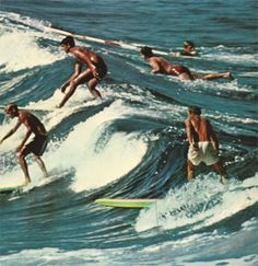 australia vintage beach retro ocean surfing surfers surfers paradise johnny-remember-me Beach Aesthetic, Summer Aesthetic, Aesthetic Vintage, 1960s Aesthetic, Vintage Surfing, Surf Vintage, Vintage Beach Photos, Vintage Beach Photography, Vintage Hawaii
