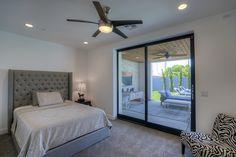 Alair Homes   Scottsdale   Minnezona   Custom Home Custom Homes, Bed, Furniture, Home Decor, Homemade Home Decor, Stream Bed, Home Furnishings, Interior Design, Beds