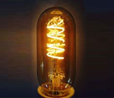 LED Soft Filament Bulb is one of the LED Filament Bulb, and we are the Manufacturer of LED Lamp Bulb,we have the all kinds of LED Filament Bulb,welcome to order. Lamp Bulb, Led Lamp, Light Bulb, Light Globes, Lightbulb
