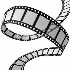 ratings of films