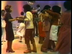 Soul Train: Darlin' Darlin' Baby by The O'Jays~ I will most certainly dance with my daddy to this song at my wedding!