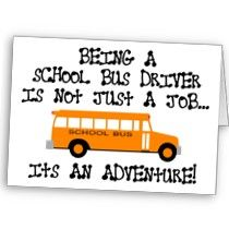 School Bus Driver Gifts on Zazzle School Bus Safety, School Bus Driver, Bus Driver Appreciation, Appreciation Gifts, Bus Driver Gifts, Custom Fridge Magnets, Printed Magnets, Wheels On The Bus, School Quotes