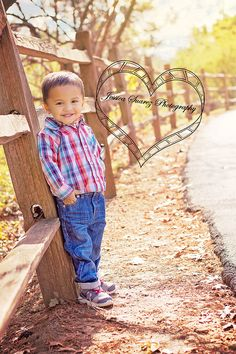 Children Portraits #sanantoniophotographer #childrenportraits #boyportraits #3yearoldportraits #outdoorportraits