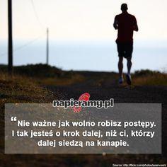 #bieganie #cytat #motywacja