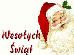 Merry Christmas In Polish.31 Best Polish Images Polish Christmas Polish Christmas