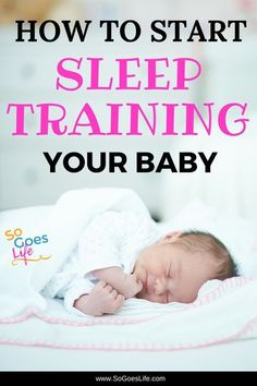 Teaching your baby to sleep is the best thing for you and your baby. One Simple tip for sleep training your infant that will rock your world. Gentle Sleep training method that will make training your baby to sleep so much easier. Tips and tricks to help y Help Baby Sleep, Toddler Sleep, Kids Sleep, Child Sleep, Gentle Sleep Training, Sleep Training Methods, Training Tips, Sleep Training Infant, Bedtime Routine Baby