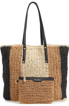 Going to buy Crochet handbags authentic or Crochet black handbag then Go to the site click the grey link for extra choices -- Crochet Handbags, Crochet Purses, Crochet Bags, Crochet Shell Stitch, Straw Tote, Market Bag, Knitted Bags, Fashion Bags, Purses And Bags