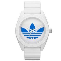 Reloj Adidas ADH2824
