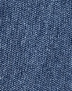 Fabric Mylb Velvet Fabric Clothing Sofa Fabric Home Textiles Fabrics Short Plush Flannel Fabric Finely Processed Apparel Sewing & Fabric