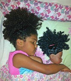 crianças-que-se-parecem-com-suas-bonecas-8