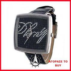 DKNY Apple Watch, Smart Watch, Watches, Stuff To Buy, Smartwatch, Wristwatches, Clocks