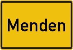 Autoverwertung durch Schrotthändler in Ihrer Nähe.  Schrotthändler sind oft die Ansprechpartner, wenn es um Autoverwertung in Menden geht,...
