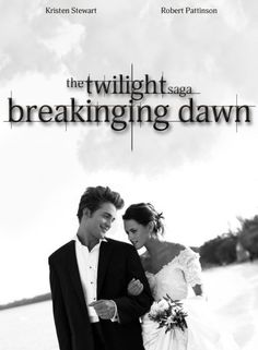 Love twilight can't wait to see part 2 Breaking Dawn Movie, Twilight Breaking Dawn, Twilight Series, Twilight Movie, Twilight Wedding, Twilight Edward, Love Movie, Movie Tv, Twilight Pictures