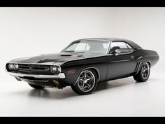 1980 challenger #classic