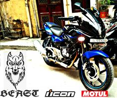 my first love pulsar 220 f moments of capture pinterest