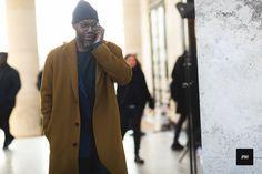 J'ai Perdu Ma Veste / Marcus Paul – Paris  // #Fashion, #FashionBlog, #FashionBlogger, #Ootd, #OutfitOfTheDay, #StreetStyle, #Style