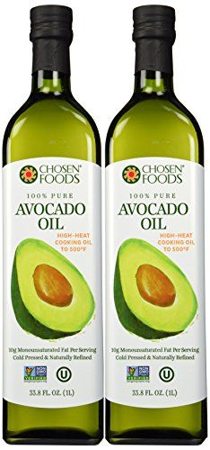 1. Rich Source of Oleic Acid The majority of essential fatty acids found in avocado oil are monounsaturated oleic acid, the same omega-9 EFA that won olive oil its claim to fame. Oleic acid is known to have several positive effects throughout the body including lowering risk of some cancers, preventing flare-ups of certain auto-immune diseases, speeding cell regeneration and wound healing, aiding the body…   [read more]