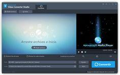 Apowersoft Video Converter Studio Free Grátis | hardwareysoftware.net