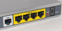Por qué debemos proteger nuestro router de un ciberataque - http://aquiactualidad.com/iot-crece-mas-rapido-que-la-abilidad-de-defensa/