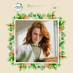 Our real botanicals are endorsed by Royal Botanic Gardens, Kew - a world-leading authority on plant science. Explore the entire collection today. Easy Homemade Face Masks, Huda Beauty Eyeshadow, Herbal Essences, Plant Science, Botanical Gardens, Beauty Women, Living Room Designs, Your Hair, Herbalism