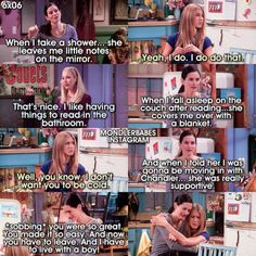 Monica and Rachel ❤❤ Couteney Cox and Jennifer Aniston ❤❤🏵🏵 Friends Funny Moments, Friends Scenes, Friends Cast, Friends Episodes, I Love My Friends, Friends Tv Show, Tv Quotes, Funny Quotes, Funny Memes