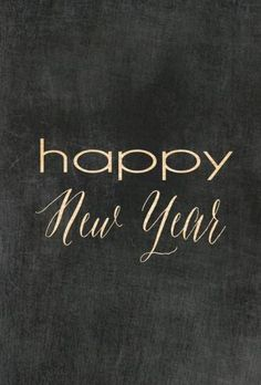 Happy new year wishes 2018 for family and friends. Wishing you a Happy New Year to all you with God blessings. It's not the end of the wold so keep working hard and keep improving yourself.