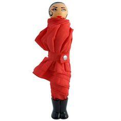 Şemsiye Rain Parade Kırmızı Pretty Little, Fur Coat, Jackets, Color, Rain, Fashion, Umbrellas, Seasons, Winter