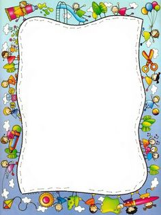 Back to School Bulletin Board Writing Paper Templates PPT Garden